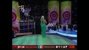 Vesna Zmijanac - Sve za ljubav - BN koktel - (TV BN 2011)