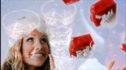Щастлива 2012! Sakis Rouvas - Xronia polla