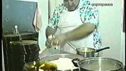 Митьо Пищова - Сигнално жълто 04.09.2005
