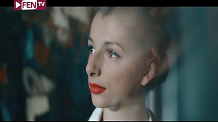 Алисия и Борис Солтарийски - Няма упойка