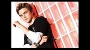 Jesse McCartney - Whats Your Name ?