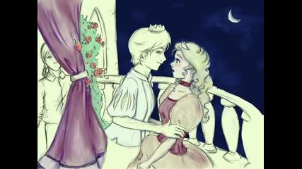 ~'' Наталия - Принц и Принцеса ~