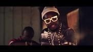 2о13 » Tech N9ne ft. T- Pain- B.i.t.c.h. - Official Music Video