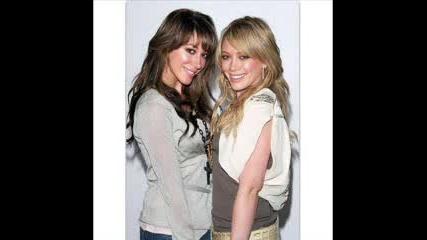 (:Филмите, В Които Участва Hilary Duff :)