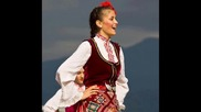 The Beauty Of The Bulgarian Women