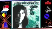 Alleen De Zee - Willeke Van Ammelrooy - 1976 netherlands