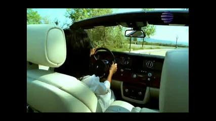 Maria - Dai Jega (hq Official Video) 2010