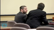 Actor Dustin Diamond Sentenced to Jail