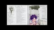 Anna Tatangelo - Lo scrigno di cristallo