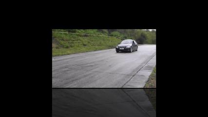 Видео - (2015-10-04 10:28:14)