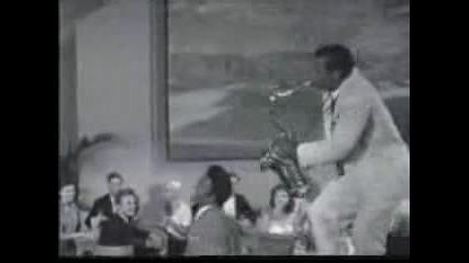 Little Richard - Long Tall Sally (classic