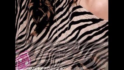 Billionaire || Bella Thorne