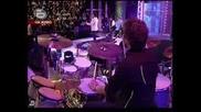 Music Idol 2 - Кино концерт - Денислав