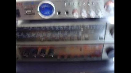 Hi-fi Студио 2 +отм 2-09