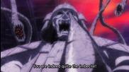 Ushio to Tora (tv) Episode 2