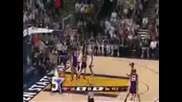 kobe bryant top 10 plays from 2009!!!
