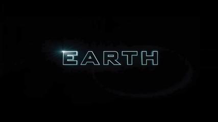 Transformers 3 Dark of The Moon Trailer