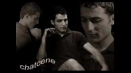 Rapdarbe Ft Chatcene Elbet bende Gulerim Duygusal Rap 2010 Arabesk Rap Mersin Crew