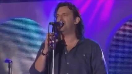 Aca Lukas - Ti si moja bolna rana - (LIVE) - (Guca 2013)