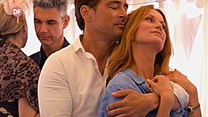 Романтични обеди с филмите по DIEMA FAMILY