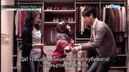 Бг субс! Full House 2 / Пълна къща 2 (2012) Епизод 2 Част 5/5