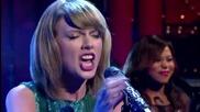 Превод на Скандалната Песен на Taylor Swift - Welcome To New York