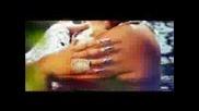 Азис - Никой Не Може(2003)(много добър звук)