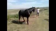 na asan ludite kone!!!!
