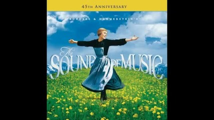 Lea Michele - My Favorite Things (the Sound Of Music: 45th Anniversary Edition)