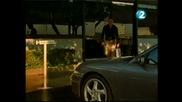 От Местопрестъплението - 2x11 - Усложнения 2ч [бг аудио]