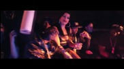 Трап - 50 Cent - Bring My Bottles ( Feat. Young Buck _ Tony Yayo ) (official Video)