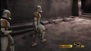 Clone Wars 01x20