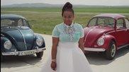 Прея ft. Били Хлапето - Малките неща (official video)