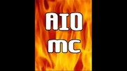 Aio MC - Obicham Hip Hopa.wmv