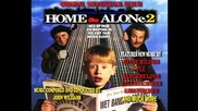 Christmas Star - (home Alone 2 Soundtrack)
