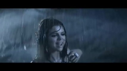 Selena Gomez - The Scene - A Year Without Rain
