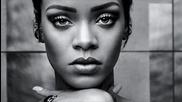 Rihanna - Kiss It Better   2016 Anti  