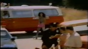(1979) Cher Hell On Wheels