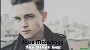 Jesse Mccartney - The Other Guy (2014)
