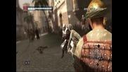 Assassins Creed - The Art of Killing