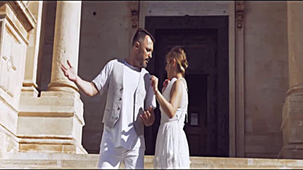 Biljana Marković feat Nenad Manojlović - Stisnem zube (official Hd video) 2020