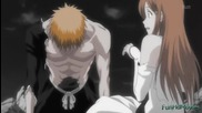 Bleach Amv. Ichigo Vs. Ulquiorra