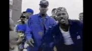 Bell Biv Devoe - Word To The Mutha