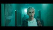 Hit! ♫ Years & Years - Eyes Shut ( Официално Видео ) превод & текст