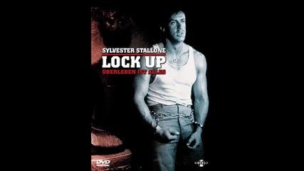 Lock Up - Jimi Jamison - Ever Since The World Began