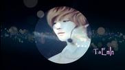 Taemin - Amаzing Превод