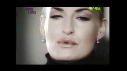 Sarah Connor - Ill Kiss It Away