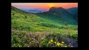 Bulgarian Folklore - Ivailovo Horo