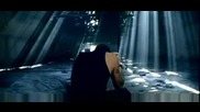 Част от песента на Eminem - beautifull