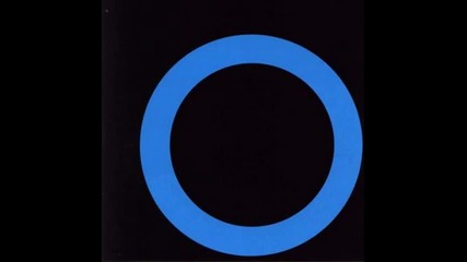 The Germs - Circle One
